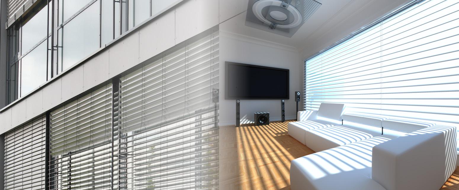 k nig fenster sicherheit und umwelt. Black Bedroom Furniture Sets. Home Design Ideas